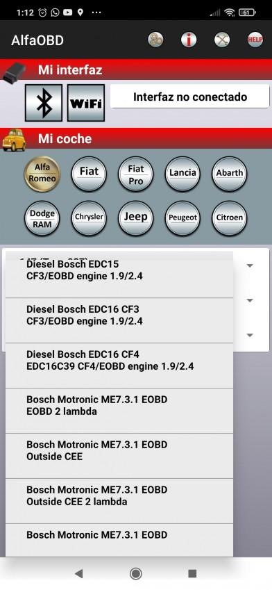 Screenshot_2021-07-22-01-12-23-158_com.AlfaOBD.AlfaOBD.jpg