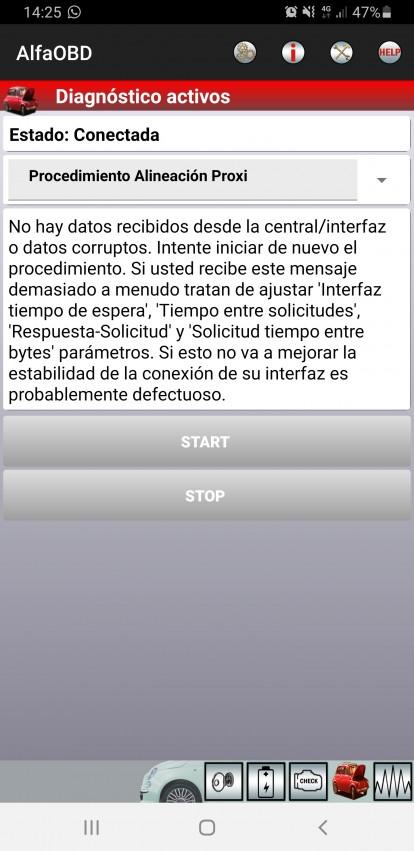 Screenshot_20210829-142505_AlfaOBD.jpg