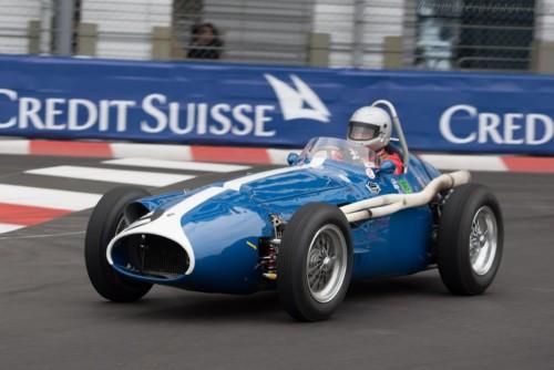 Maserati-250F-T3--Piccolo--52186.md.jpg