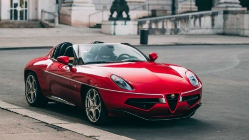 rare-alfa-romeo-disco-volante-spyder-could-be-yours.md.jpg