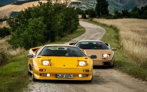 Lamborghini-Diablo_01.md.jpg